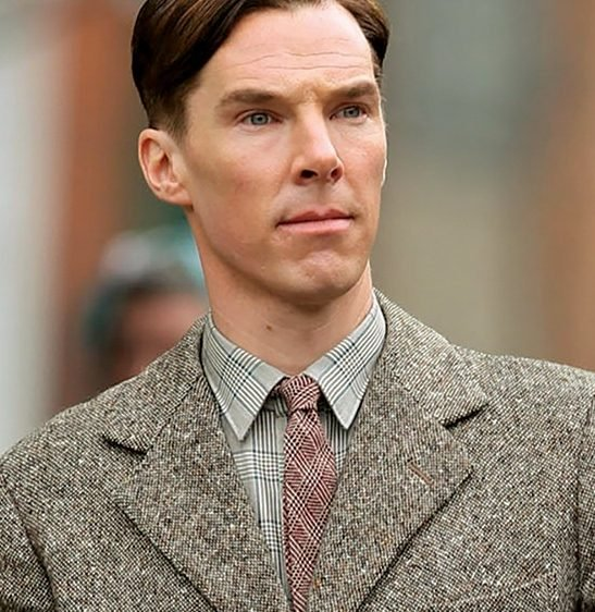 benedict 7 e1558352191555 20 Things You Probably Never Knew About Benedict Cumberbatch